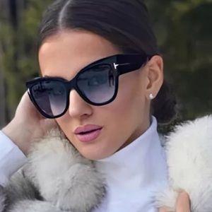 Delta Sunglasses